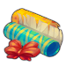 1644-aEbgBDvcrp-wrapping-paper.png