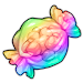1667-DQDpXmJKRA-prism-wrapped-candy.png