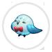1673-rE1dr7EnKg-winter-owlets.png