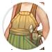 1832-qdAqho5TWj-verdant-cooking-apron.png