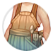 1833-IAeMJ4AS5L-denim-cooking-apron.png