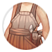 1834-h9euWlnQjo-corduroy-cooking-apron.png