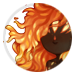 1856-lDYoWgDalk-ingis-fiery-tresses.png