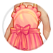 1873-JqWNwGvn3v-frilly-pink-apron.png