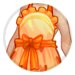 1874-uwcKdMm4WD-frilly-hearts-apron.png