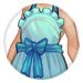 1875-9Du8zFn7RO-frilly-blue-apron.png