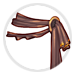 1908-nDyCD5I3TB-dark-embroidered-sash.png