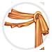 1909-vyk1cNvbtF-gold-embroidered-sash.png