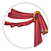 1910-zotGM2719I-red-embroidered-sash.png