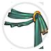 1911-2DEhkUZefq-teal-embroidered-sash.png