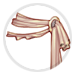 1912-3PwsrAnphj-white-embroidered-sash.png